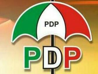 pdp-logo1-640x480.jpg