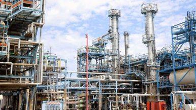 Port-Harcourt-Refinery.jpg