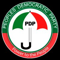 200px-people's_democratic_party_nigeria8249488904724865020..jpg