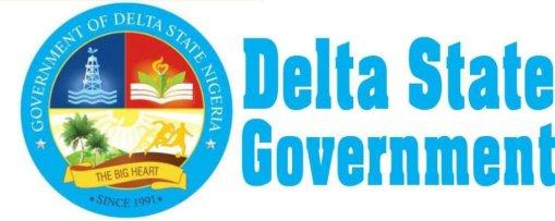 delta-state-seal305903951999160604.jpg