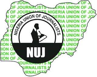 nuj-logo2811328642074594008.jpg