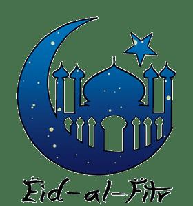 eid-al-fitr3408294374459158401.png
