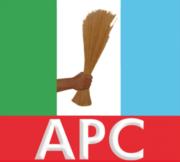 180px-All_Progressives_Congress_logo.png