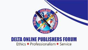 delta online dpedited2~21975403120320467509..jpg