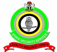 service logo cc1960342686269954641..jpg