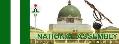 nigeria_national_assembly_march_20165926440727261251167.jpg